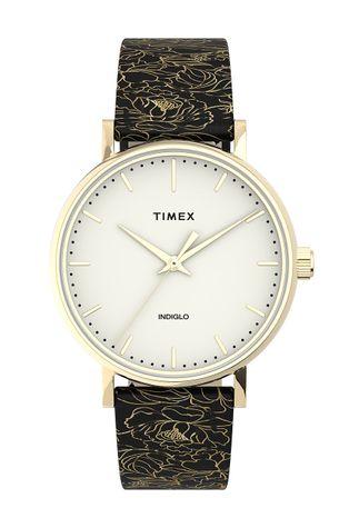 Timex - Ρολόι TW2U40700