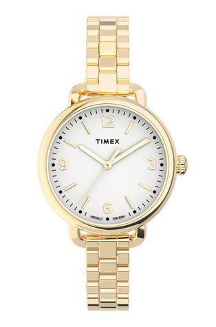 Timex - Ρολόι TW2U60600