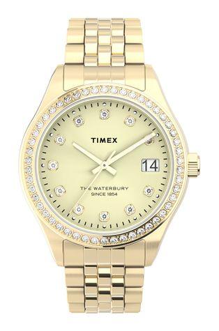 Timex - Ρολόι TW2U53800