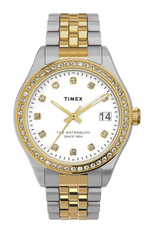 Timex - Ρολόι TW2U53900
