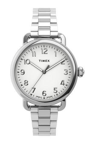 Timex - Hodinky TW2U13700