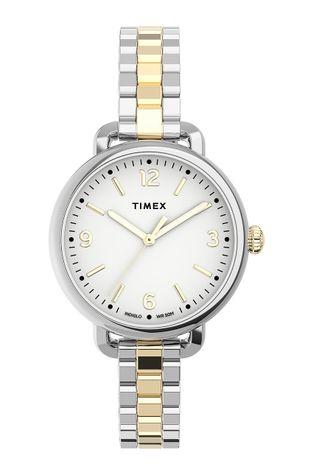 Timex - Ρολόι TW2U60200