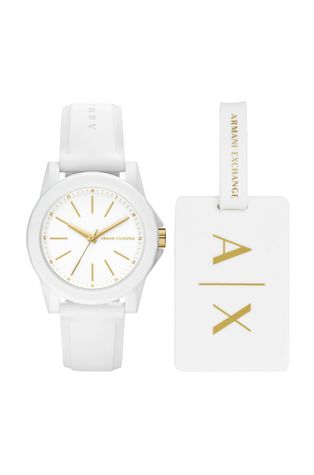 Armani Exchange - Hodinky AX7126