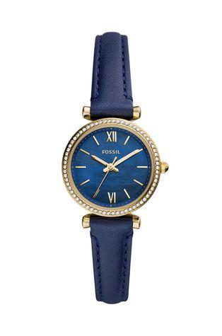Fossil - Часы ES5017