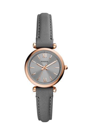 Fossil - Часы ES5068