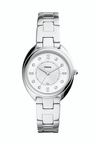 Fossil - Часы ES5069