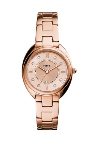 Fossil - Часы ES5070
