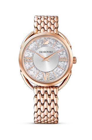 Swarovski - Часовник 5452465