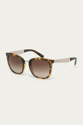 Armani Exchange - Okulary