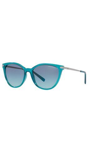 Armani Exchange - Sluneční brýle 0AX4107S