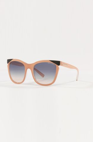 Armani Exchange - Napszemüveg 0AX4109S