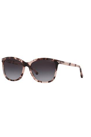 Emporio Armani - Okulary przeciwsłoneczne 0EA4060