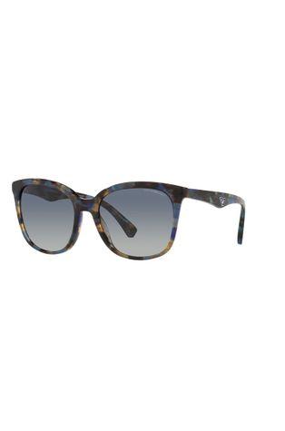 Emporio Armani - Slnečné okuliare 0EA4157