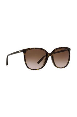 MICHAEL Michael Kors - Γυαλιά