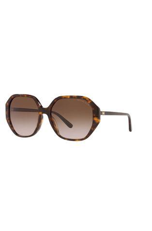 MICHAEL Michael Kors - Slnečné okuliare 0MK2138U