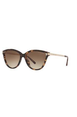MICHAEL Michael Kors - Γυαλιά ηλίου