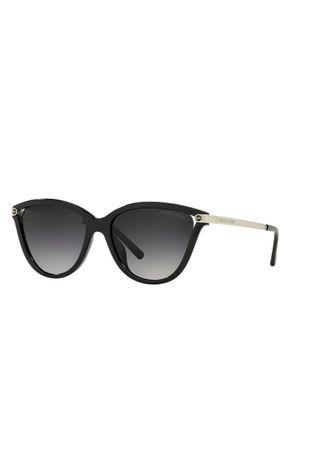 MICHAEL Michael Kors - Okulary przeciwsłoneczne 0MK2139U