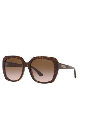 MICHAEL Michael Kors - Okulary przeciwsłoneczne 0MK2140