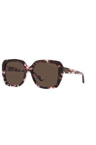 MICHAEL Michael Kors - Sluneční brýle 0MK2140