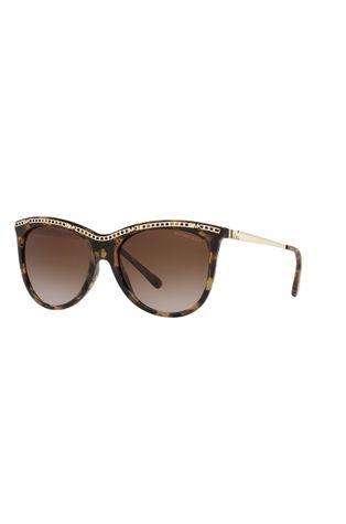 MICHAEL Michael Kors - Sluneční brýle 0MK2141