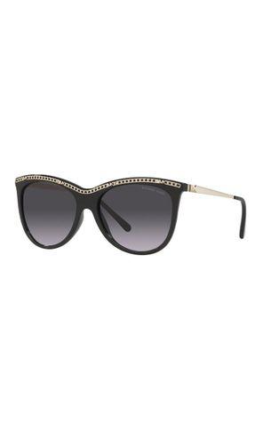 MICHAEL Michael Kors - Okulary przeciwsłoneczne 0MK2141