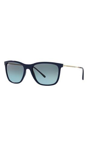 Ray-Ban - Okulary przeciwsłoneczne 0RB4344