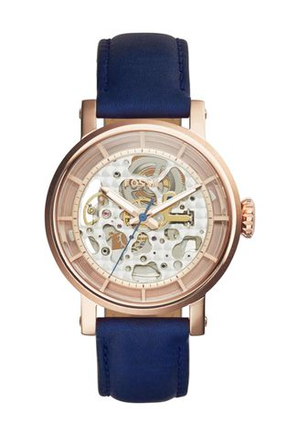 Fossil - Hodinky ME3086