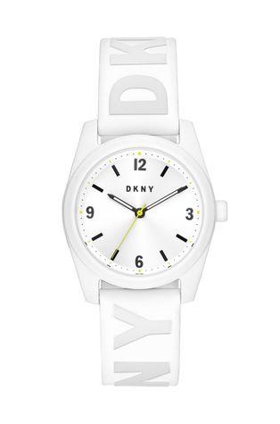 Dkny - Часовник NY2899