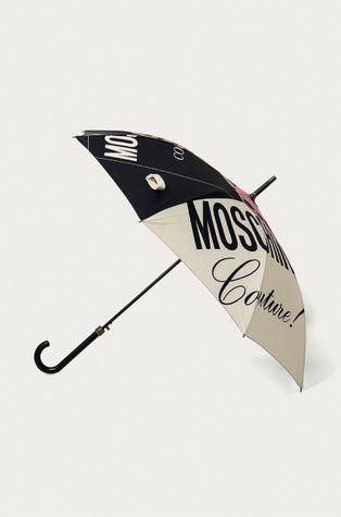 Moschino - Парасоля