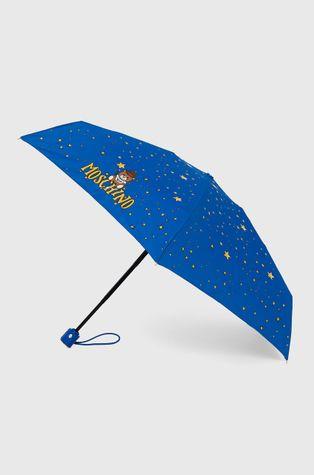 Moschino - Umbrela 8323.skyblue