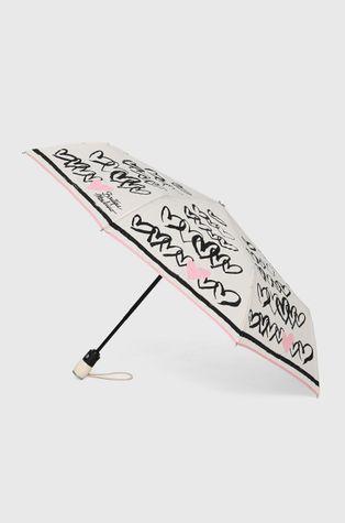Moschino - Зонтик