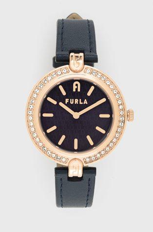 FURLA - Zegarek WW00002006L3