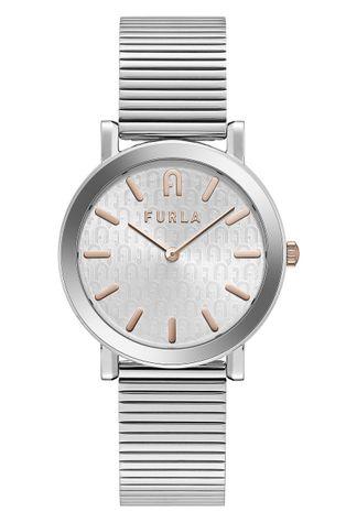 FURLA - Zegarek WW00003007L1