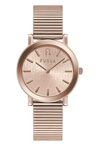 FURLA - Zegarek WW00003008L3