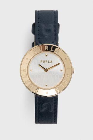 FURLA - Zegarek WW00004003L2