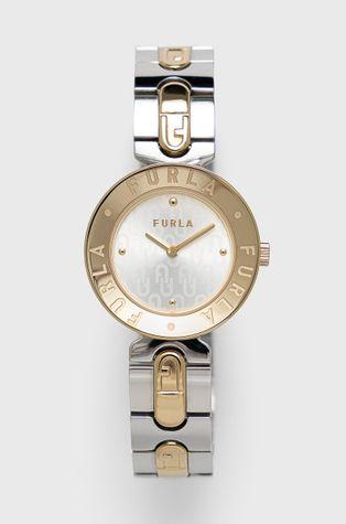 FURLA - Zegarek WW00004007L4