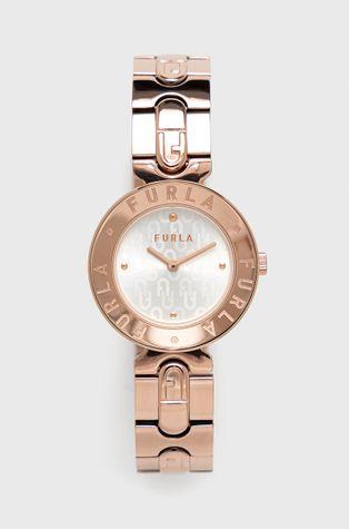 FURLA - Zegarek WW00004008L3