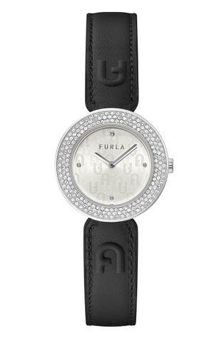 Furla - Hodinky WW00004009L1