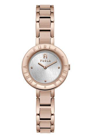 FURLA - Zegarek WW00004013L3