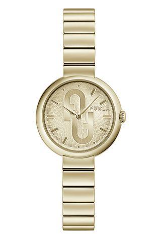 FURLA - Zegarek WW00005009L2