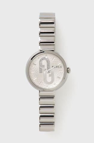 FURLA - Zegarek WW00005011L1