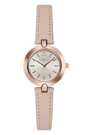 FURLA - Zegarek WW00006003L3