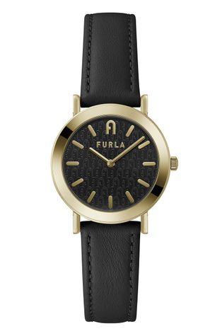 FURLA - Zegarek WW00007008L2