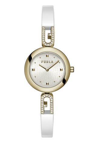 FURLA - Zegarek WW00010003L2