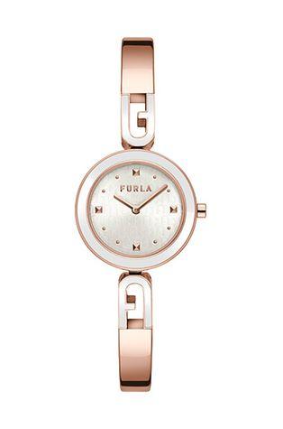 FURLA - Zegarek WW00010006L3