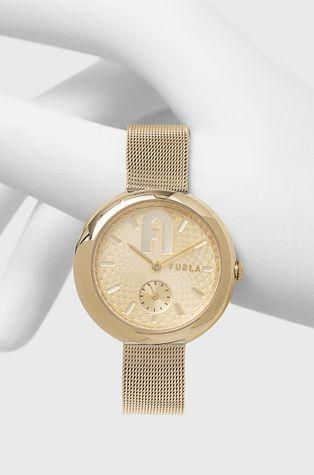 FURLA - Zegarek WW00013006L2