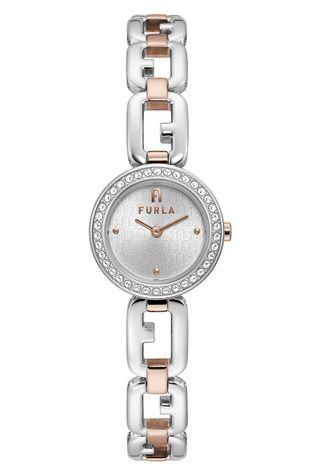 FURLA - Zegarek WW00015006L5