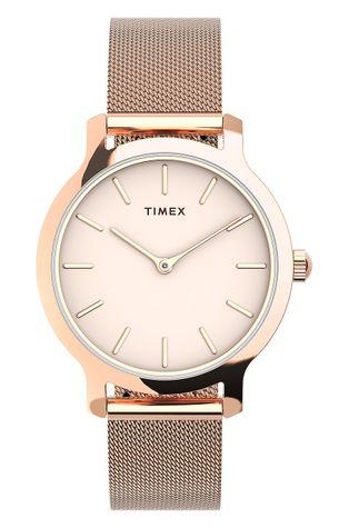 Timex - Zegarek TW2U86600