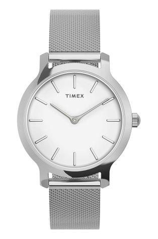 Timex - Ρολόι TW2U86700