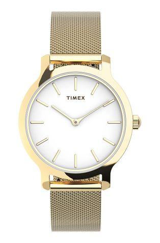 Timex - Ρολόι TW2U86800